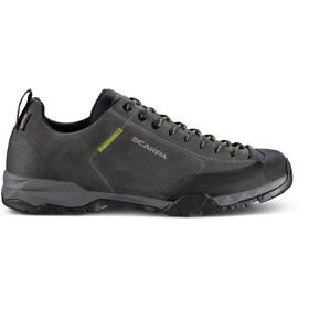 Scarpa Mojito Trail GTX Shoes Herr shark